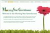 Morning Star Greenhouses - Mock 2