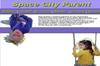Space City Parent